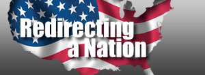 Redirecting a Nation
