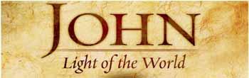 The Book of John – Pt 12