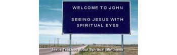 The Book of John – Pt. 31