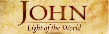 The Book of John – Pt 15