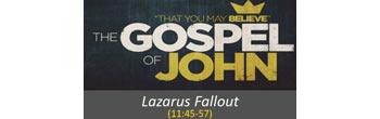 Lazarus Fallout