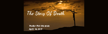 The Story of Death